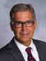 Campbell Criminal Defense Attorney Kenneth Alan Mandel