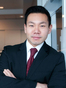 Seattle DUI / DWI Attorney Christopher Choe