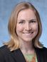 Seattle Venture Capital Attorney Jessica Fritz Hoerschelmann