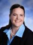 Washington Alimony Lawyer Jamie M Foster