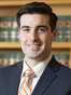 Spokane Business Attorney Jacob Richard Brennan