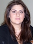Issaquah Immigration Attorney Natalya G Minasyan
