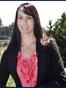 Lacey Appeals Lawyer Megan Danielle Card