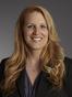 Bellevue Bankruptcy Attorney Nicole Brodie Jackson