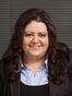 Bellevue General Practice Lawyer Sabina Ambartsumyan