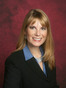 Administrative Law Lawyer Therese A Norton