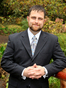Portland Criminal Defense Attorney Joshua Pond