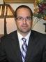 Attorney Nicholas G. Pothitakis