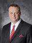 Brian Scott Humphrey II