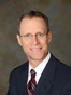 Potter County Juvenile Law Attorney Jeffrey Alan Hill