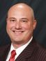 Irvine Trusts Attorney Brian Scott Mandel