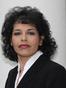 Mandeville Employment Lawyer Doris Theresa Bobadilla