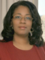 Cedar Hill Business Attorney Donna Marie Jones Anderson-Perry