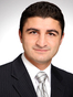 Pinedale Insurance Law Lawyer Mohammed Sadegh Mandegary