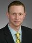 Houston Mergers / Acquisitions Attorney Dane Aaron Johnson