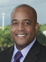 Oakland Park Contracts / Agreements Lawyer Jason Shawn Stewart