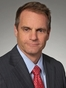 Miami-Dade County Class Action Attorney Andrew C Lourie