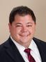 Palm Beach County Criminal Defense Attorney Philip Edwin DeBerard IV