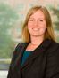Quincy Class Action Attorney Rebecca H. Gallup