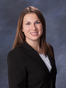 Franklin Family Law Attorney Katherine Thomas