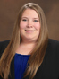 Weymouth Estate Planning Attorney Kendra Marie O'Toole