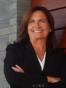 Dedham Family Law Attorney Karen Cloney Walker