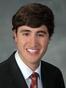 Alpharetta Ethics / Professional Responsibility Lawyer Jonathan David Parente