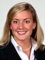 Evans Personal Injury Lawyer Jenna Blackwell Matson