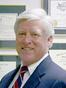 Orange County Social Security Lawyers John Rodney Tenery