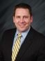 Tarrant County Real Estate Attorney Leonard Marc-Charles Girling