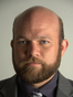 Texas Landlord / Tenant Lawyer Evan Flournoy Stone