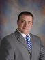 Ellenton Probate Attorney Benjamin Ray Hunter