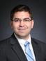Sarasota County Appeals Lawyer Jesse R Butler