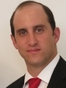 Deerfield Bch Business Attorney Adam Gruder Wasch