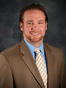 Wilton Manors Business Attorney Chad Thomas Van Horn