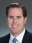 Fort Lauderdale Employment / Labor Attorney Andrew Michael Gordon