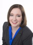 Duval County Adoption Lawyer Jennifer Boston Williams