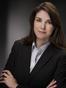 Dallas Intellectual Property Law Attorney Andrea Nicole Perez