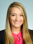 Dist. of Columbia Probate Attorney Meryl Marie Mathews