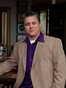 Saint Petersburg Construction / Development Lawyer Heath Clayton Murphy
