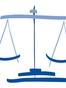 Tarpon Springs Divorce / Separation Lawyer Erin C Catey