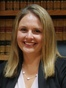 Dane County Personal Injury Lawyer Megan Phillips