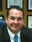 Towson Criminal Defense Attorney John Robert Francomano III