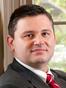 New Jersey Employment / Labor Attorney Robert T. Szyba