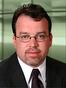 San Francisco Commercial Real Estate Attorney David Michael Bertenthal