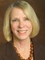 Chicago Internet Lawyer Kathryn Ann Chapman