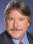 Alameda Construction / Development Lawyer John William Chapman
