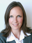 Sonoma County  Amy Elizabeth Chapman