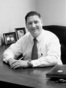 El Centro Personal Injury Lawyer Ryan Duane Childers
