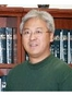 San Juan Capistrano Appeals Lawyer Mark H Cheung